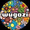 wugazi